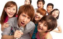 Sự khác biệt giữa Micro karaoke có dây và Micro không dây
