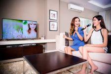 Mua dàn karaoke gia đình tốt nhất ở đâu?