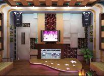 Bạn chọn thiết bị âm thanh cho dàn karaoke của mình thế nào?
