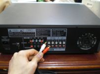 Cách kết nối dàn karaoke với chiếc laptop cá nhân
