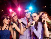 Chọn dàn karaoke hay cho gia đình của bạn sử dụng tốt nhất