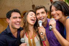 Chọn mua dàn karaoke gia đình ở đâu thật chất lượng?