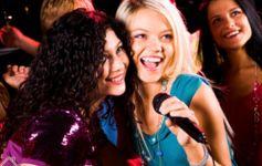 Hướng dẫn cách chỉnh dàn karaoke để âm thanh hay nhất
