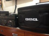 Thanh lý dàn karaoke chất lượng có nên mua?