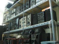 Trường Ca Audio bán dàn karaoke cũ giá rẻ nhất thị trường