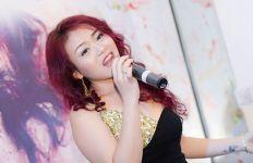 4 bước kiểm tra chất lượng micro hát karaoke hay nhất