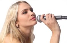 6 điều bạn nên xem xétkhi muamicro karaoke