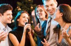 7 bước kiểm tra micro hát karaoke loại nào tốt?