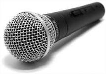 Cách chỉnh mic hát karaoke để hát hay như ca sĩ
