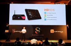Đánh giá đầu karaoke Hanet 10S trên thị trường Việt Nam?