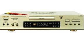Đầu đĩa karaoke 6 số California MP 168OK giá bao nhiêu?