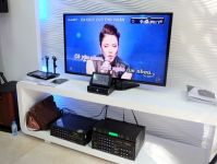 Đầu Hanet karaoke HD 7P, Đầu karaoke HD chạy Androi ổ cứng cực hot