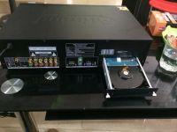 Đầu karaoke Arirang 3600 KTV có ổ cứng sử dụng tiện lợi hơn