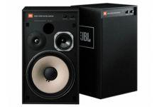 Loa karaoke jbl bass 30 chính hãng được bán ở đâu?