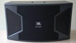 Loa karaoke JBL gia đình bán ở đâu, giá bao nhiêu?