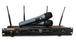 Micro karaoke nào hát hay nhất hiện nay?