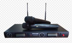 Nên mua loại micro hát karaoke nào để hát karaoke?