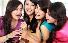 Tư vấn mua micro hát karaoke hay giá rẻ