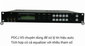 Bán bàn mixer karaoke giá rẻ, cam kết hàng chuẩn zin 100%