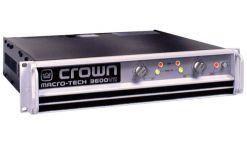 Cách chọn mua dây công suất âm thanh chất lượng cao