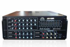 Giá bán amply Jarguar PA 506E rẻ nhất tại Trường Ca Audio