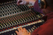 Hướng dẫn cách chỉnh bàn mixer hay, đúng cách nhất