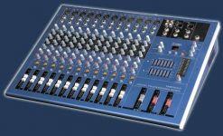 Có nên mua mixer giá rẻ cho dàn karaoke hay không?