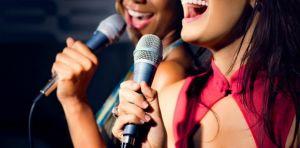 Những bí quyết giúp bạn có giọng hát karaoke hay