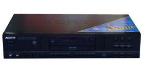 So sánh dòng đầu karaoke Acnos HDMI và MINI ?