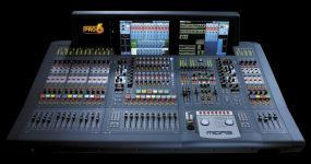 Âm thanh kỹ thuật số là gì?