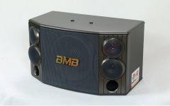 Mua Loa BMB Siêu Bền Cho Dàn Karaoke Cực Khủng?