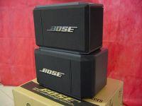 Tư vấn mua loa Bose hát karaoke tại Trường Ca audio