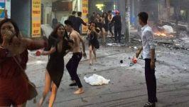 Bí mật rợn người đằng sau vụ cháy quán karaoke Nguyễn Khang chưa hề được tiết lộ