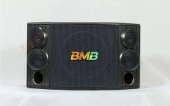 Mua Loa hát karaoke bmb chính hãng  ở đâu  giá bao nhiêu ?