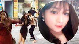Ngọn đuốc 8 tầng ở Nguyễn Khang hồi chuông cảnh tỉnh cho tất cả mọi người