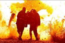 5 Cách Cứu Mình Cứu Người Trong Hỏa Hoạn