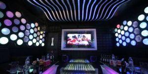 Karaoke là gì?