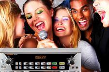Khám phá bí quyết chọn dàn karaoke gia đình chuẩn nhất 2017
