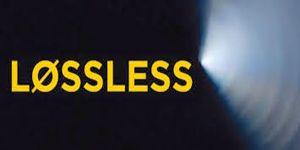 Nhạc Lossless là gì ?