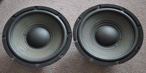 Loa Bass là gì ?