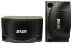 Loa BMB Trung Quốc ở Trường ca audio giá bao nhiêu?