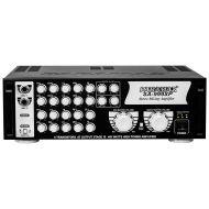 Amply Paramax SA-999XP