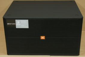 Loa sub JBL SRX728