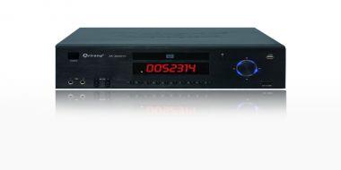 Đầu karaoke ARIRANG 3600 KTV