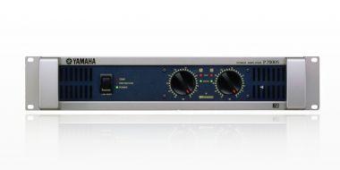 Cục đẩy công suất Yamaha P7000s