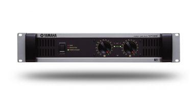 Yamaha XP3500