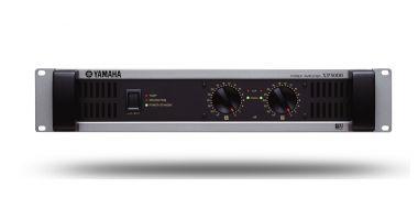 Yamaha XP5000