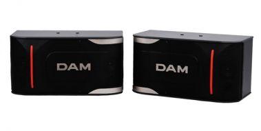 Loa DAM DDS-670EX