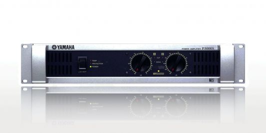 Cục đẩy Yamaha P5000S
