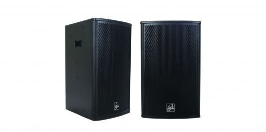 Loa Karaoke AVL clasic Audio Sp-112